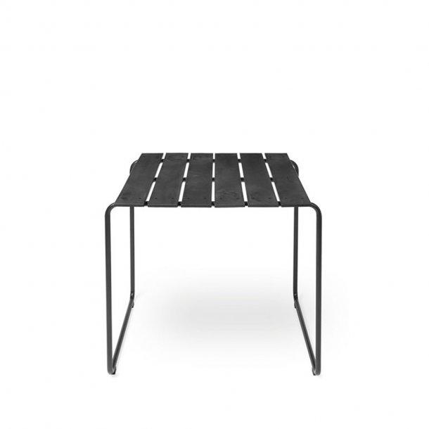 Mater - Ocean Table | 2 pers.