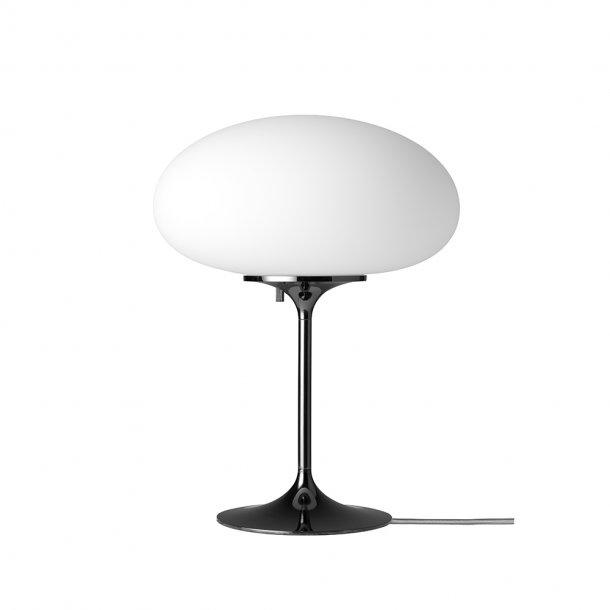 Gubi - Stemlite Table Lamp I H42