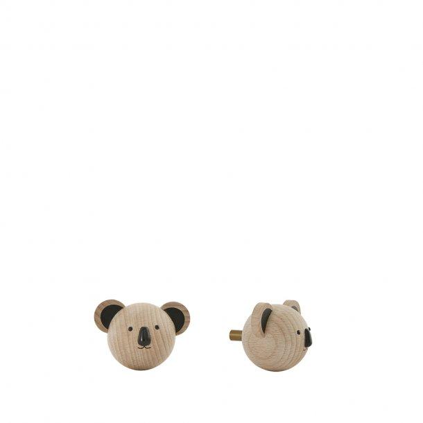 OYOY - Mini Hook | Koala