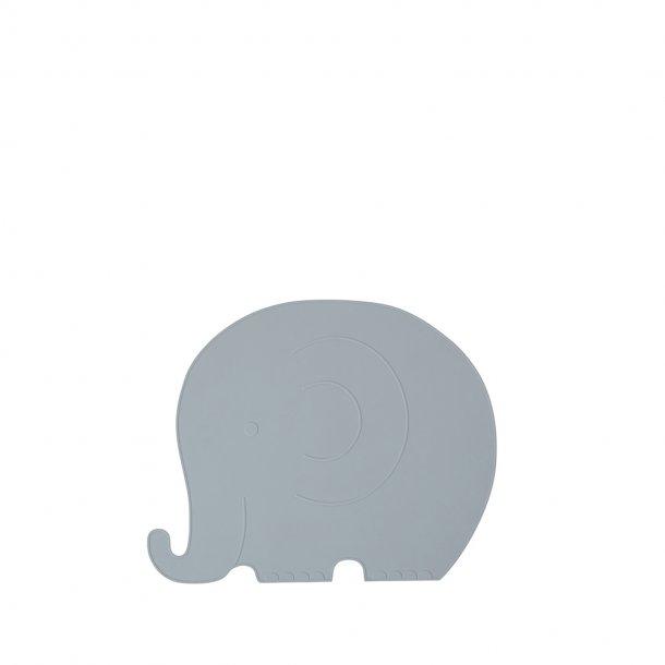 OYOY - Placemat Henry Elephant