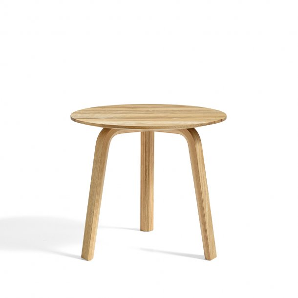 HAY - Bella Coffee Table | Ø45