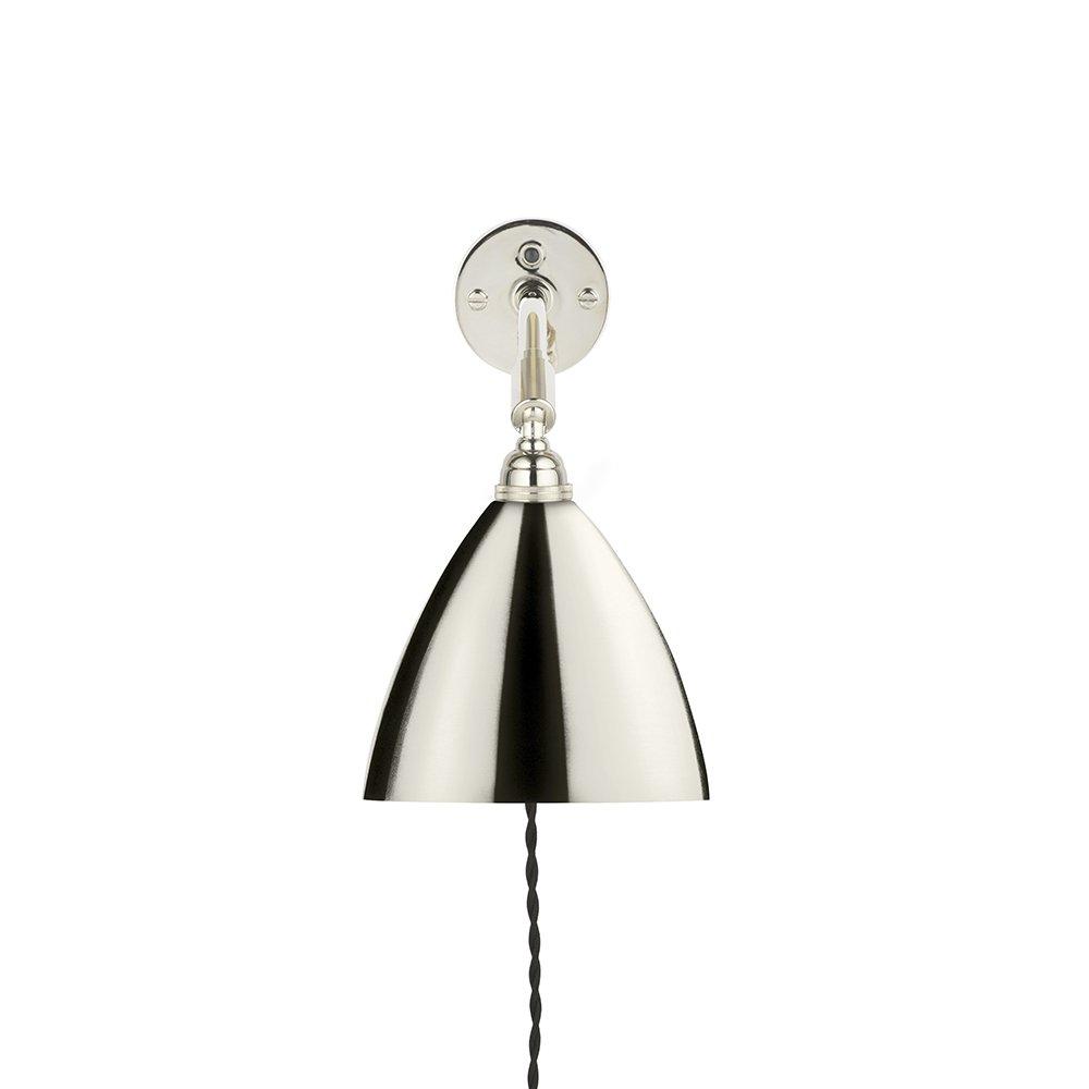 Gubi BL1 Table Lamp I 90th Anniversary Edition Gubi
