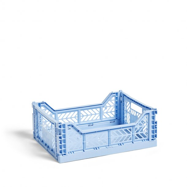 Hay - Colour Crate M