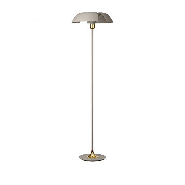 AYTM - CYCNUS Floor Lamp
