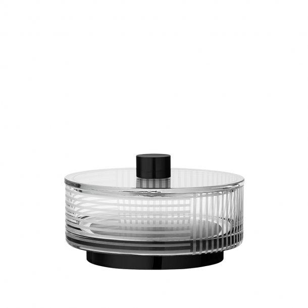 AYTM - VITREO Jar W. Lid