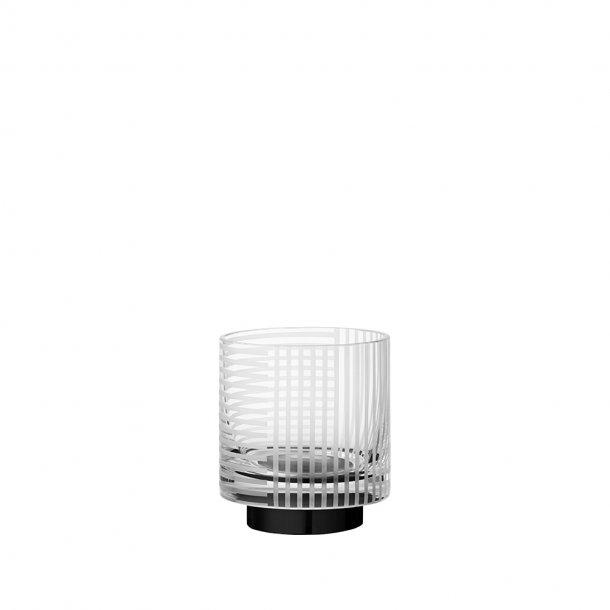 AYTM - VITREO Tealight Holder