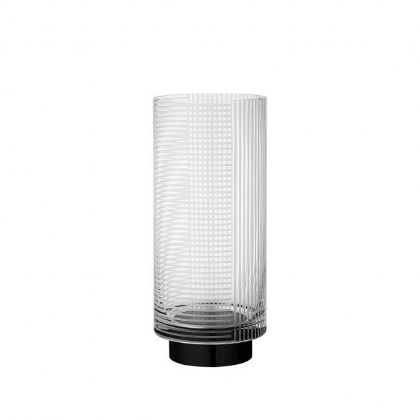 AYTM - VITREO Vase