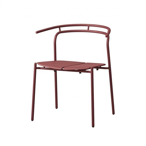 AYTM - NOVO Dining Chair