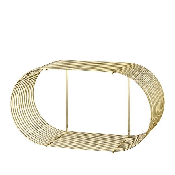 AYTM - CURVA Shelf | Large