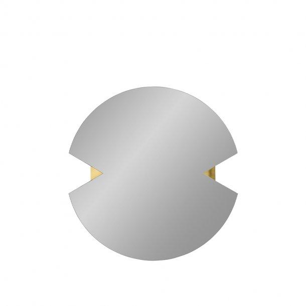 AYTM - VERTO Round Mirror