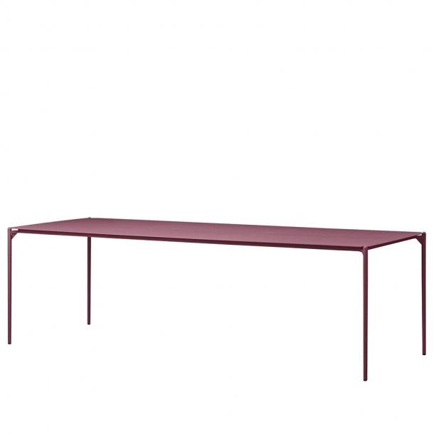 AYTM - NOVO Table   90x240