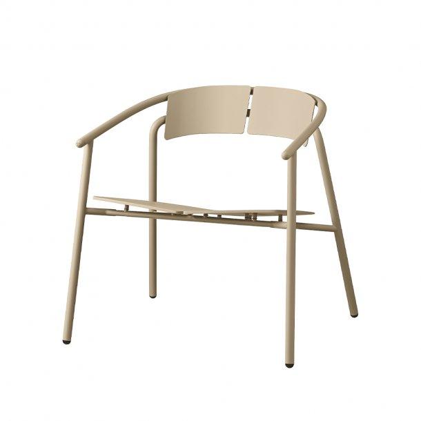 AYTM - NOVO Lounge Chair
