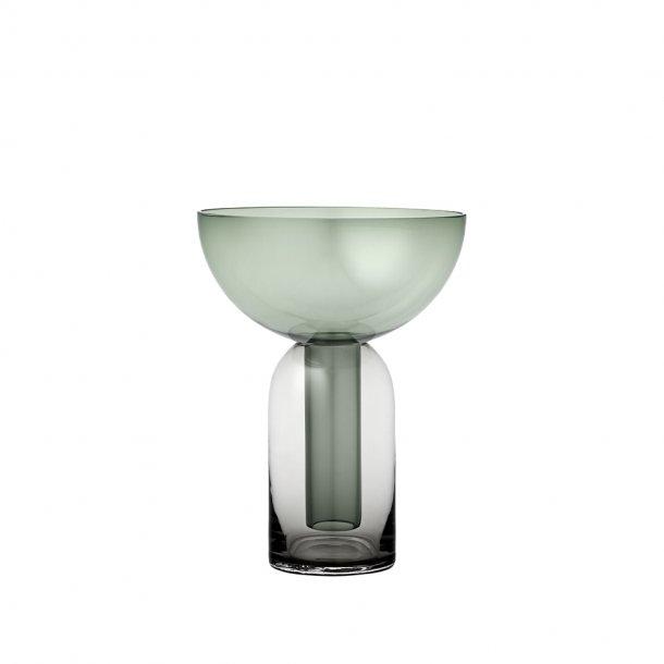 AYTM - TORUS Vase | Ø15
