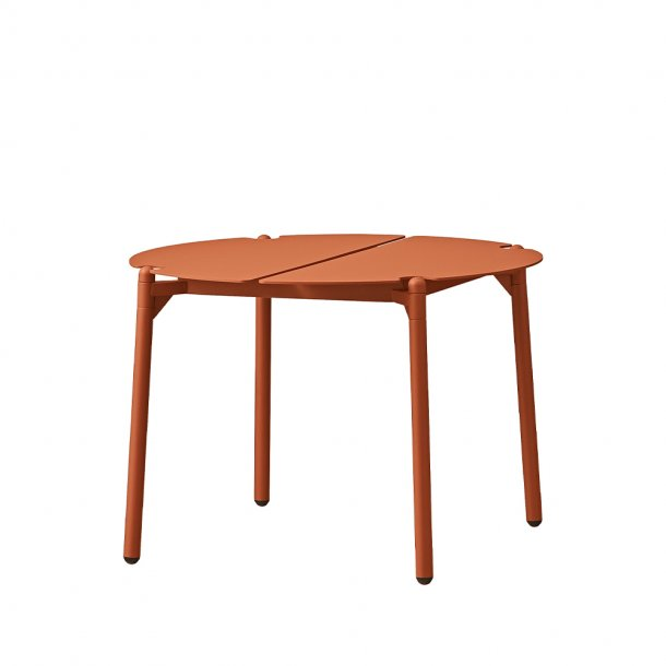 AYTM - NOVO Lounge Table