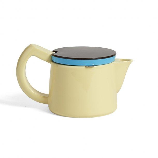 HAY - Coffee S   Kande