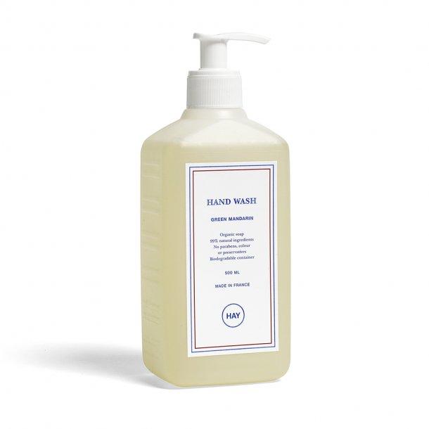 HAY - Hand Wash | Håndsæbe