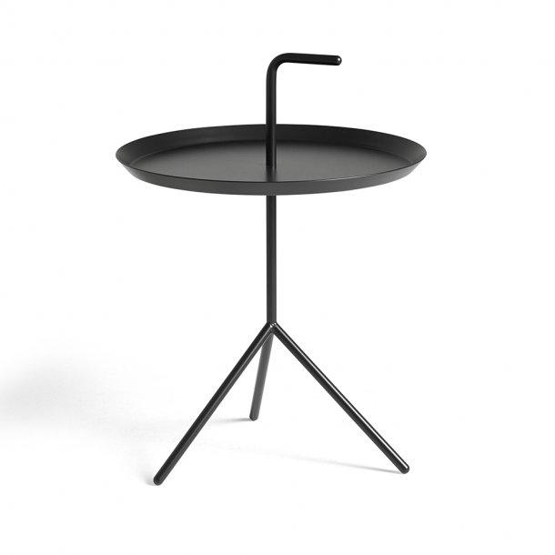 HAY - DLM | Side Table | XL | Bord