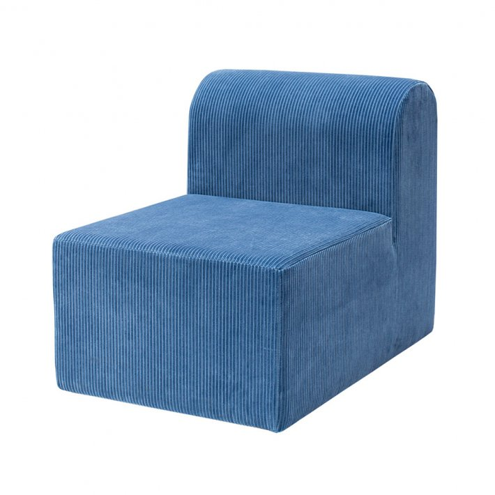 Modular Sofa - Straight element