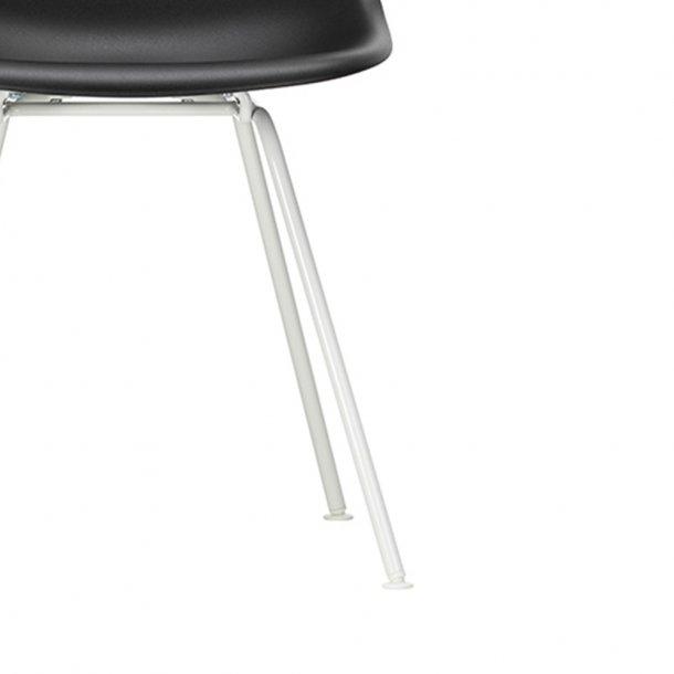 Vitra - Gliders til Eames Side Chair DSX   Sæt af 4 stk