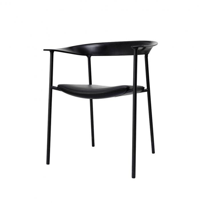Paustian - ASAP Chair | Leather