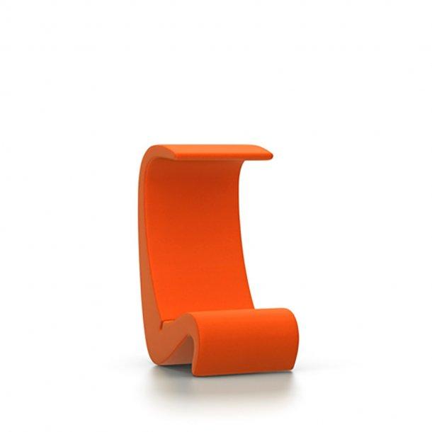 Vitra - Amoebe Highback loungechair