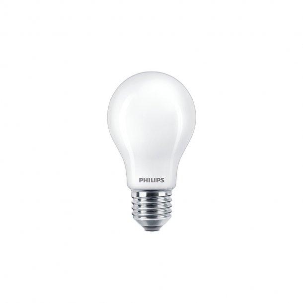 Phillips - E27   LED   Dæmpbar   12 W   1521 Lumen   2700 Kelvin