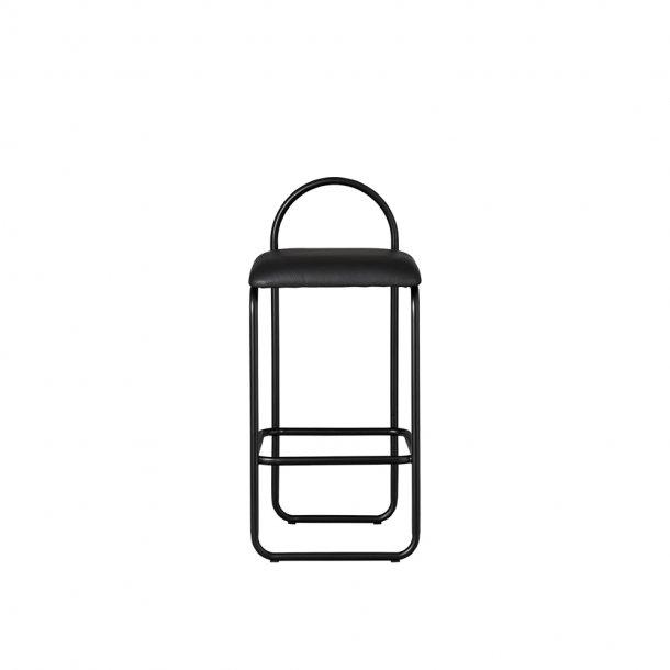 AYTM - ANGUI Bar chair   Low