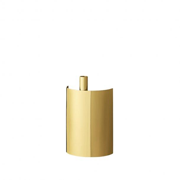 AYTM - ASTO Candle holder   21 cm