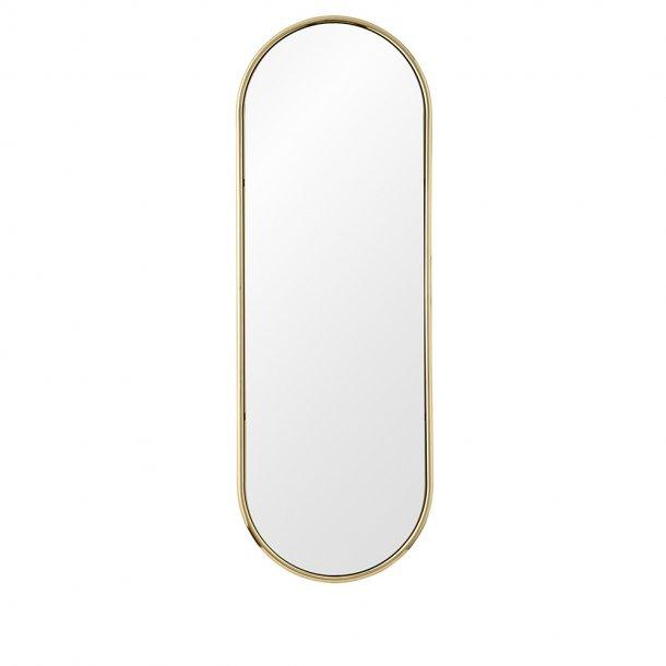 AYTM - ANGUI Wardrobe Mirror
