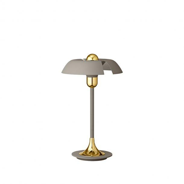 AYTM - CYCNUS Table Lamp
