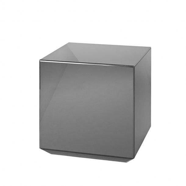 AYTM - SPECULUM Mirror Table   H 48