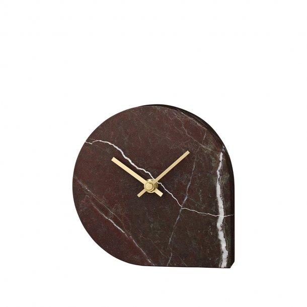 AYTM - STILLA Clock