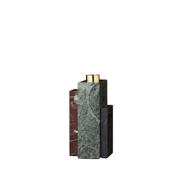 AYTM - FRUSTUM Candle Holder