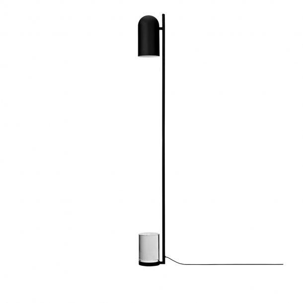 AYTM - LUCEO Floor Lamp