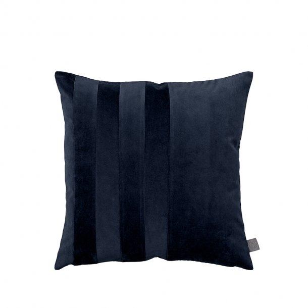 AYTM - SANATI Cushion