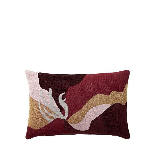 AYTM - Flores Cushion