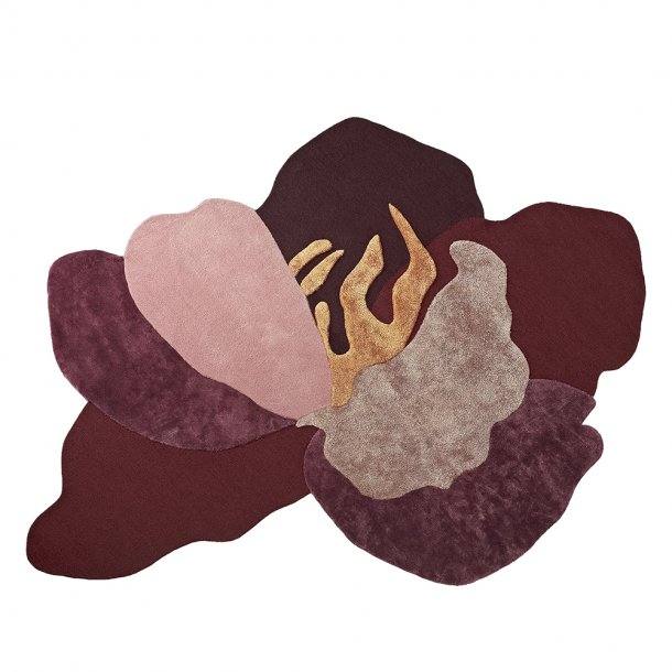 AYTM - Flores Rug
