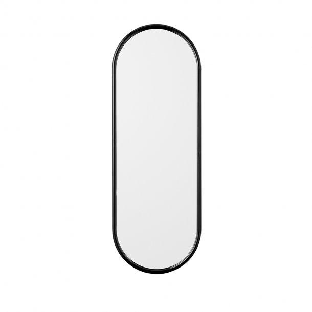 AYTM - ANGUI Mirror