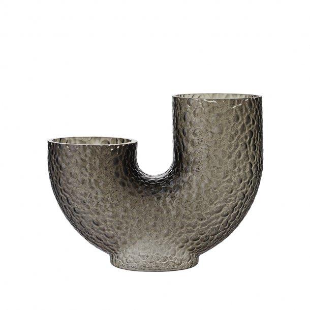 AYTM - ARURA Vase