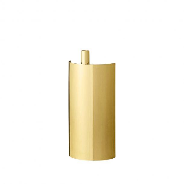 AYTM - ASTO Candle holder | 30 cm