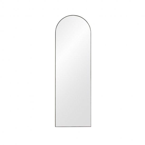AYTM - ARCUS Mirror