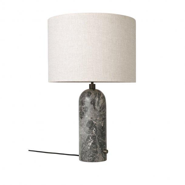 Gubi - Gravity Tablelamp | Large