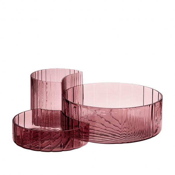 AYTM - CONCHA Bowls