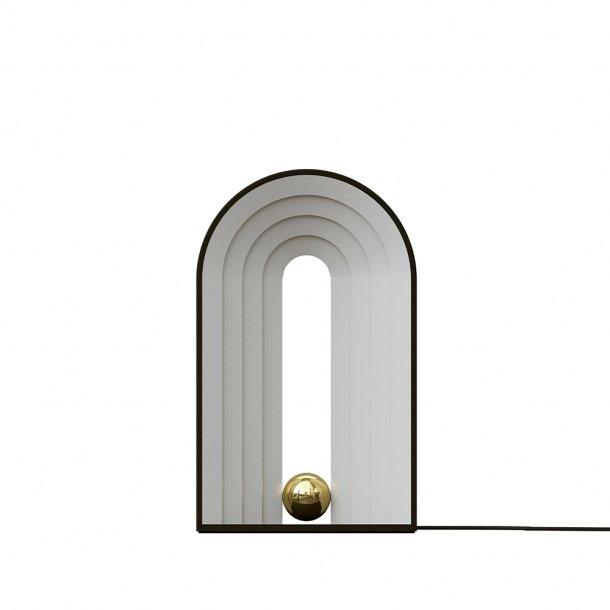 AYTM - CASTELLUM LED Lamp