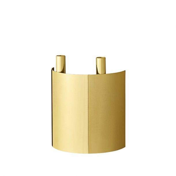 AYTM - ASTO Candle holder
