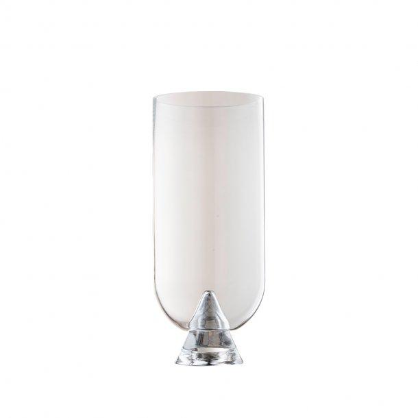 AYTM - GLACIES Vase