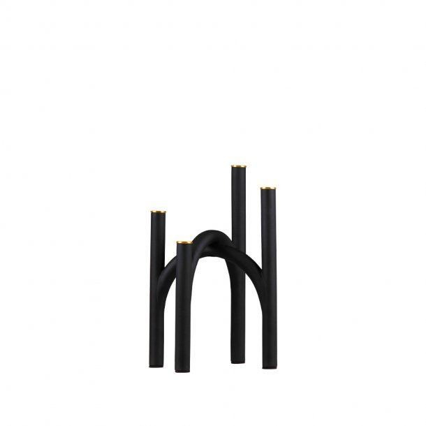 AYTM - ANGUI candleholder | H34