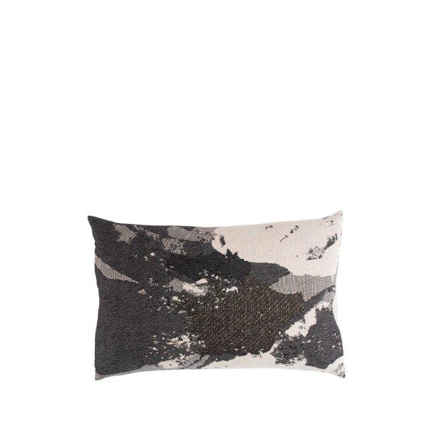AYTM - FLOREO Cushion