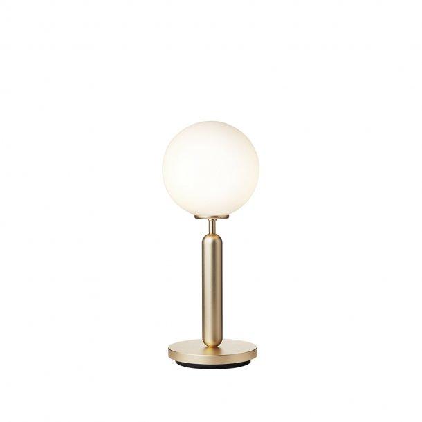Nuura - Miira Table | Opal