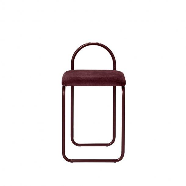 AYTM - ANGUI chair